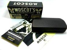 他のイメージ1: MOSCOT モスコット メガネ
