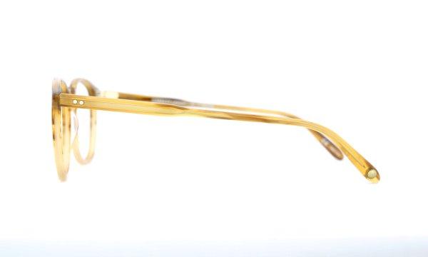 画像3: GLCO ギャレットライト メガネ