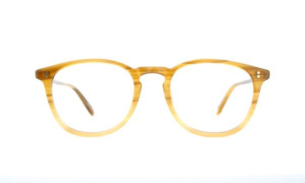 画像2: GLCO ギャレットライト メガネ