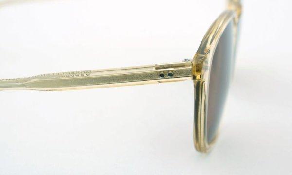 画像5: GLCO ギャレットライト サングラス