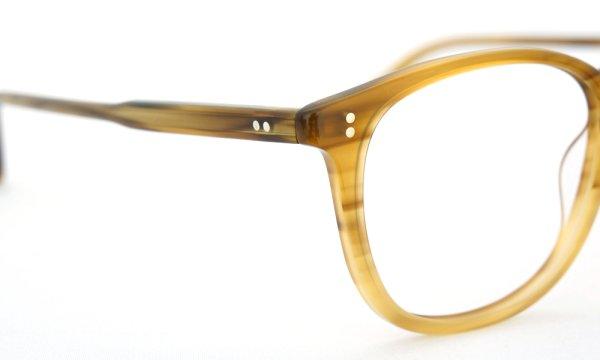 画像5: GLCO ギャレットライト メガネ