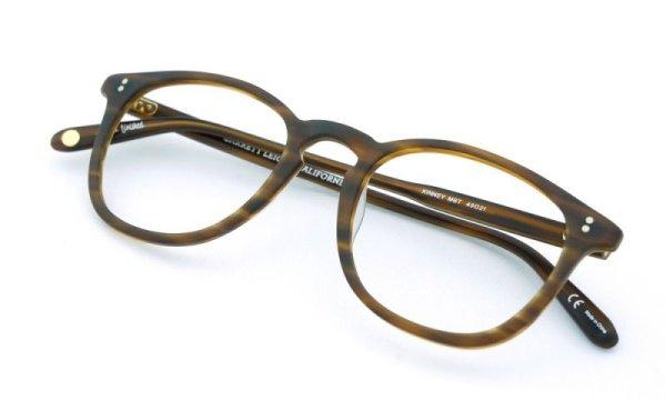 画像4: GLCO ギャレットライト メガネ