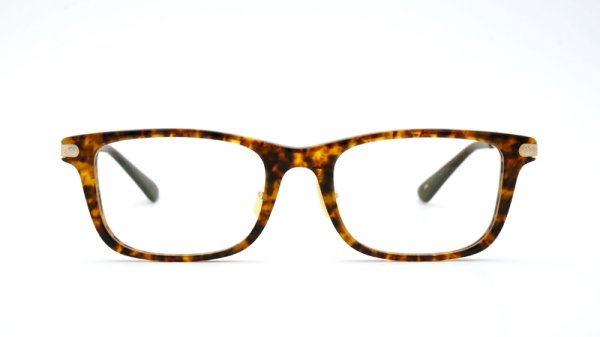 画像2: ayame アヤメ メガネ