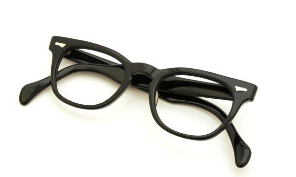 画像4: Art Craft vintage メガネ