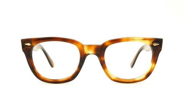 画像1: American Optical アメリカンオプティカル vintage ヴィンテージ メガネ