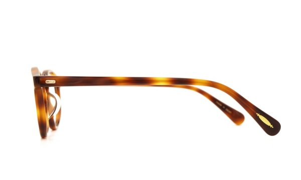 OLIVER PEOPLES Gregory Peck-J DM