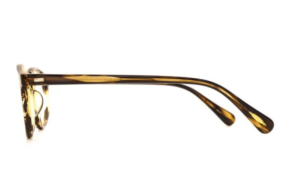 OLIVER PEOPLES Gregory Peck-J COCO2