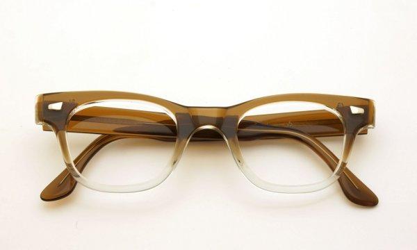 画像4: TART OPTICAL タートオプティカル ヴィンテージ メガネ