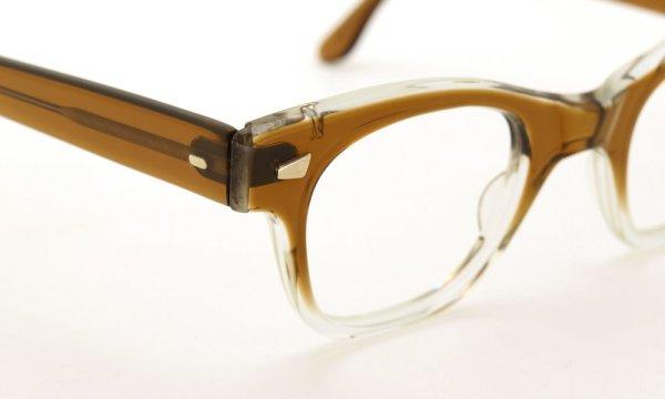 画像5: TART OPTICAL タートオプティカル ヴィンテージ メガネ