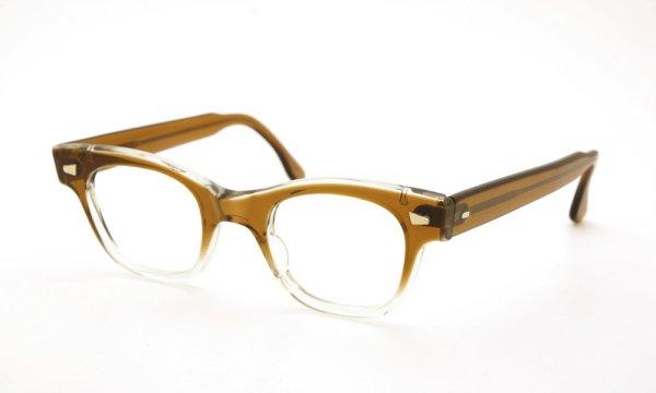 画像3: TART OPTICAL タートオプティカル ヴィンテージ メガネ