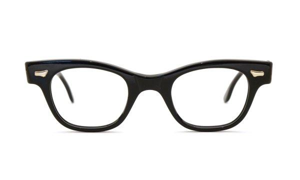 画像1: TART OPTICAL タートオプティカル ヴィンテージ メガネ