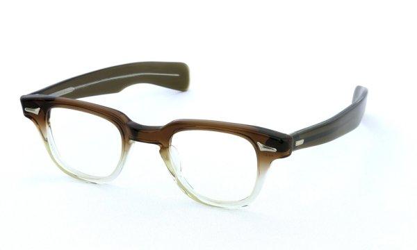 画像3: TiTmus vintage ヴィンテージ メガネ