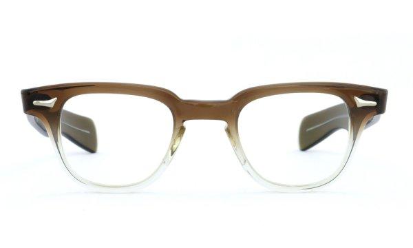 画像1: TiTmus vintage ヴィンテージ メガネ