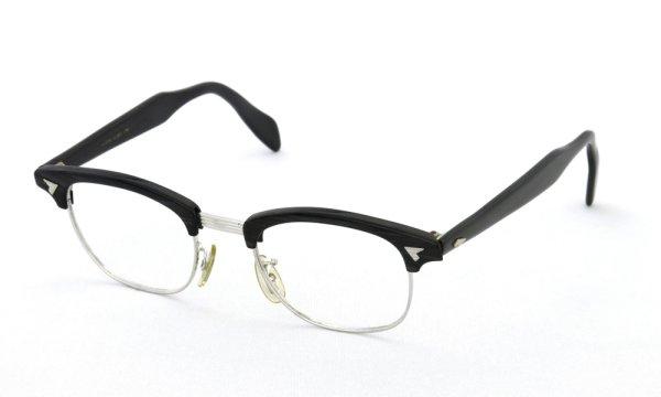 画像3: American Optical アメリカンオプティカル vintage ヴィンテージ GFメガネ