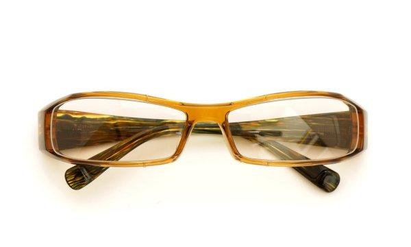 画像4: Factory900 ファクトリー900)ポンメガネ別注 メガネ