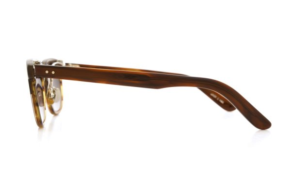 画像3: YELLOWS PLUS × ポンメガネ別注 単式サングラス