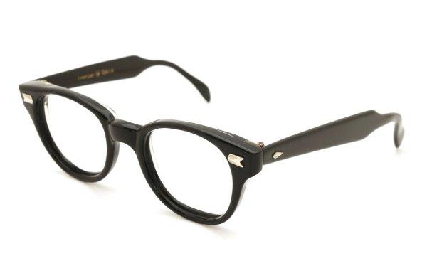画像3: American Optical アメリカンオプティカル vintage ヴィンテージ メガネ