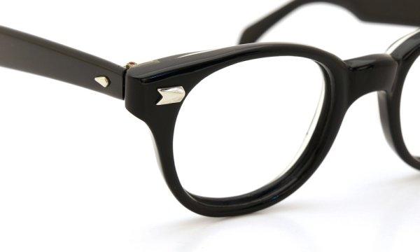 画像5: American Optical アメリカンオプティカル vintage ヴィンテージ メガネ