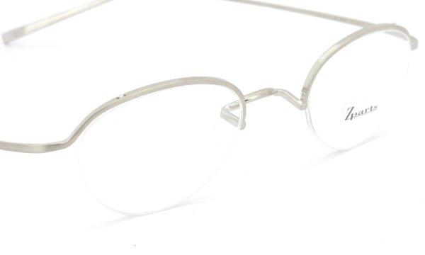 画像5: Zparts ジーパーツ メガネ