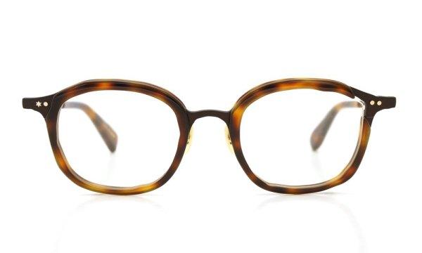 画像2: MASAHIROMARUYAMA マサヒロマルヤマ メガネ