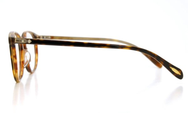 画像3: OLIVER PEOPLES オリバーピープルズ × MILLER'S OATH (ミラーズ オース)) 限定生産メガネ