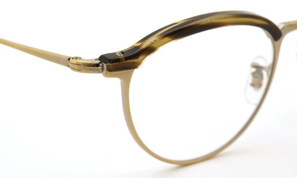 画像5: OLIVER PEOPLES Los Angeles Collection