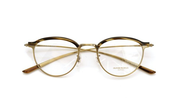 画像4: OLIVER PEOPLES Los Angeles Collection