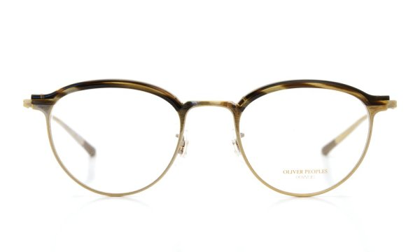 画像2: OLIVER PEOPLES Los Angeles Collection