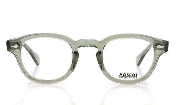 MOSCOT ORIGINALS (モスコット) LEMTOSH SAGE 44size 2