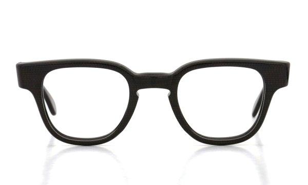 画像1: Regency Eyewear レジェンシーアイウェア (TART OPTICAL) ヴィンテージ 定番メガネ