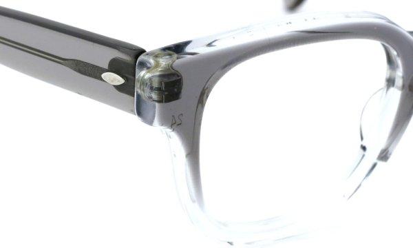 画像5: TART Optical 1950年代 タートオプティカル ヴィンテージ 定番メガネ