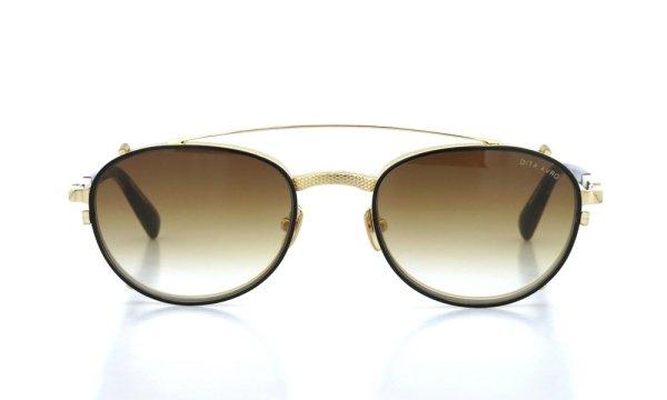 画像3: DITA ディータ メガネ 限定生産モデル