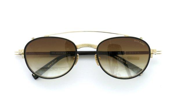 画像5: DITA ディータ メガネ 限定生産モデル