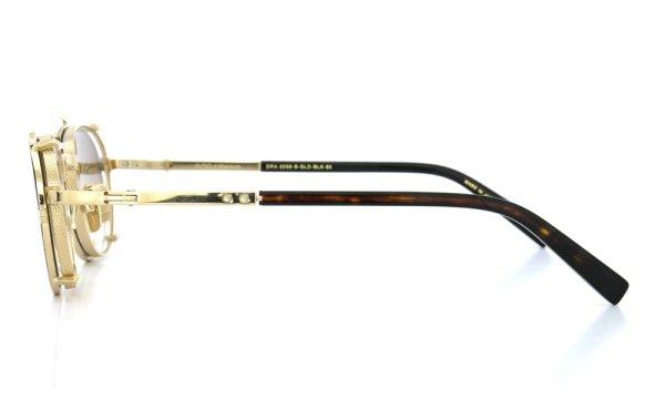 画像4: DITA ディータ メガネ 限定生産モデル
