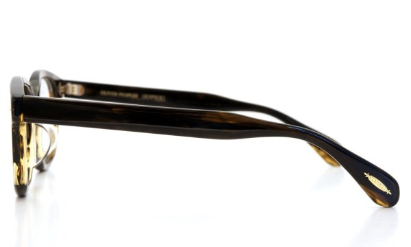 OLIVER PEOPLES Sheldrake シェルドレイク COCO
