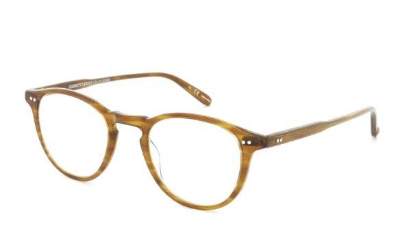 画像2: GLCO ギャレットライト メガネ+クリップオンサングラス セット