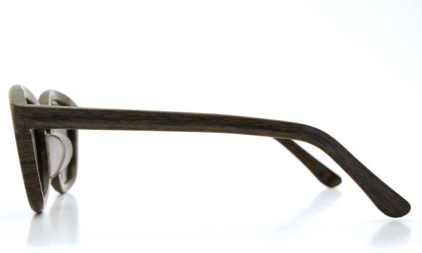 画像3: ayame × sea コラボレーションサングラス