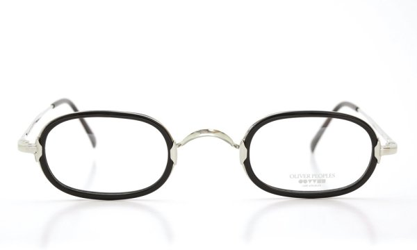画像2: OLIVER PEOPLES LOSANGELES collection