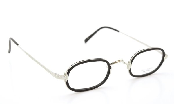 画像1: OLIVER PEOPLES LOSANGELES collection