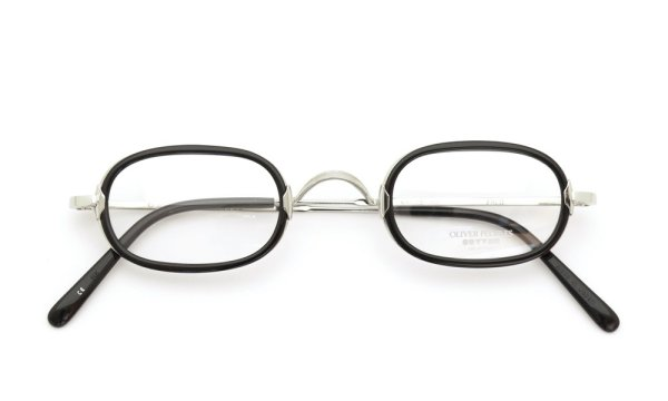 画像4: OLIVER PEOPLES LOSANGELES collection