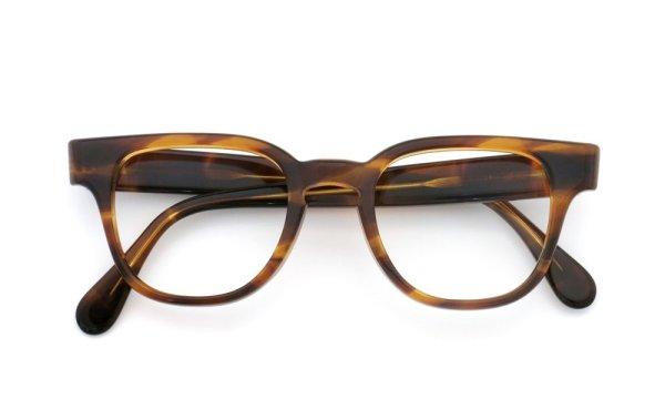 画像4: TART Optical 1950年代 タートオプティカル ヴィンテージ 定番メガネ
