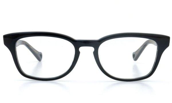 画像2: DITA ディータ メガネ