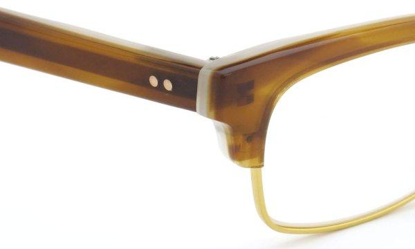 画像5: DITA ディータ メガネ