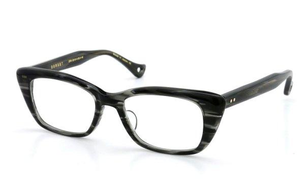 画像1: DITA ディータ メガネ