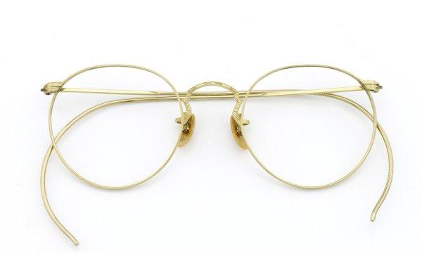 画像4: Bausch&Lomb B&L ボシュロム antique アンティーク メガネ
