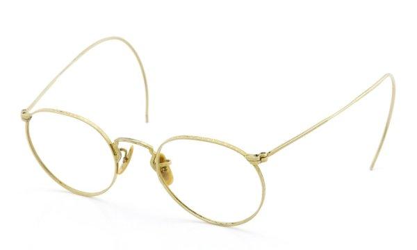 画像2: Bausch&Lomb B&L ボシュロム antique アンティーク メガネ
