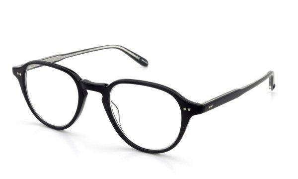 画像1: GLCO ギャレットライト メガネ