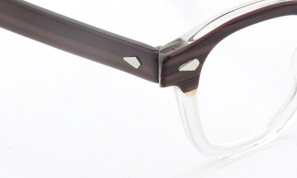 画像5: TART Optical 推定1950年代 タートオプティカル ヴィンテージ 定番メガネ