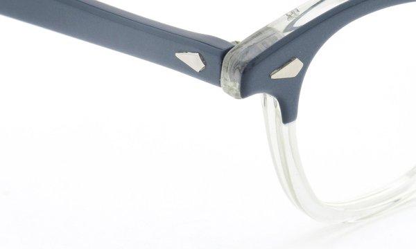画像5: TART Optical 1950年代 タートオプティカル ヴィンテージメガネ