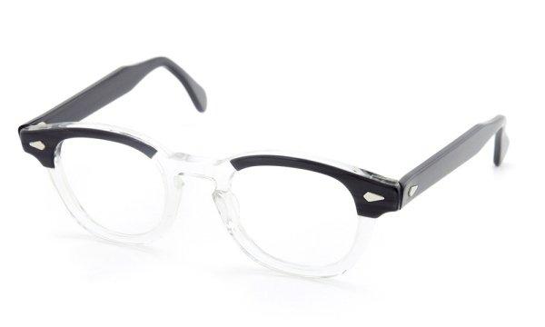 画像2: TART Optical 推定1950年代 タートオプティカル ヴィンテージ 定番メガネ